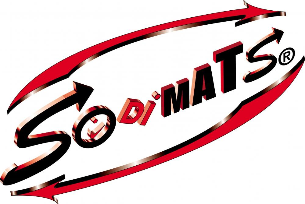 SODIMAT