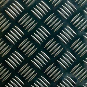 t le en alu damier 1000 x 2000 mm. Black Bedroom Furniture Sets. Home Design Ideas